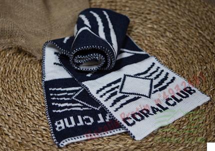 «Шарф альпака 1 - Alpaca scarf 1»