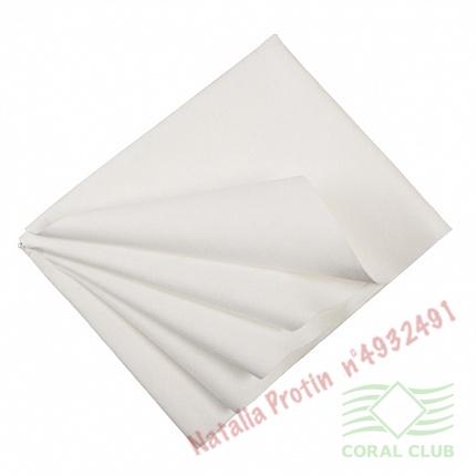 «Чистик для стекол и зеркал - Evolon Cloth Large»