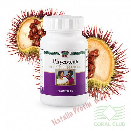 «Фикотен - Phycotene (46130)»